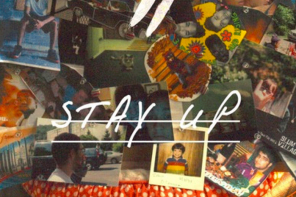 abhi//dijon stay up EP