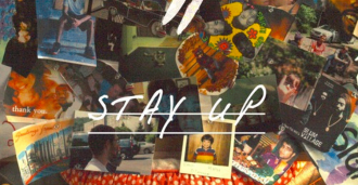 abhi//dijon stay up EP